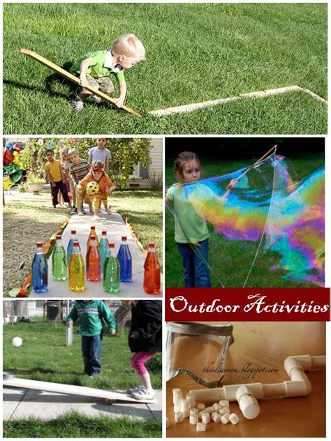 outdoor nativities new year outdoor activities photograph outdoor activities