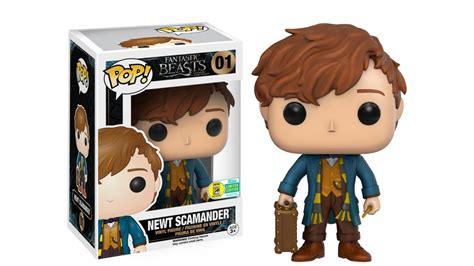 Pop Nosh The Other Blogs Edition by Children S Publishing Blogs Fantastic Beasts