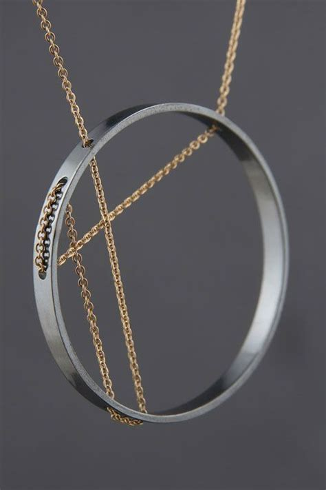 best 25 modern jewelry ideas on minimal