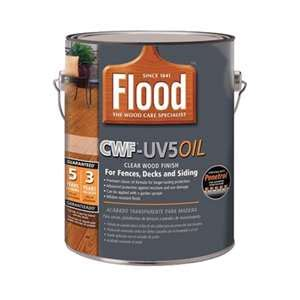 flood fld cwf uv oil clear tb  voc