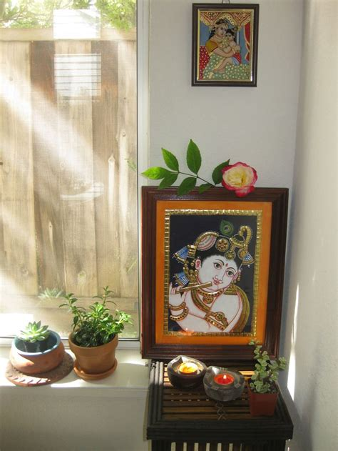 india home decor 1000 ideas about puja room on indian homes