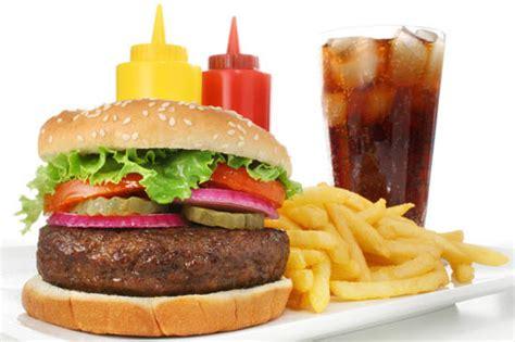 i grassi nell alimentazione cibi grassi guida ai rischi per la salute