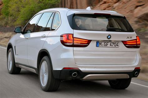 Cost Of Bmw X5 by 2014 Bmw X5 Price