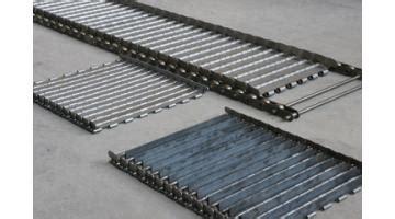 tappeti trasportatori produzione tapparelle per nastri trasportatori officine