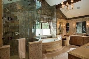 This is the most beautiful bathroom