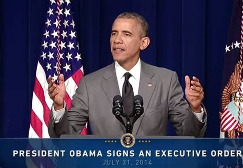 the 1461 president obamas executive orders new executive order fair pay and safe workplaces das hr