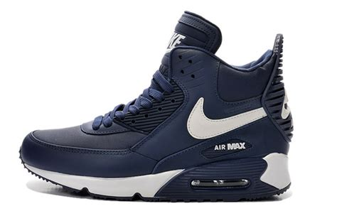 Nike Airmax 90 High nike air max 90 high
