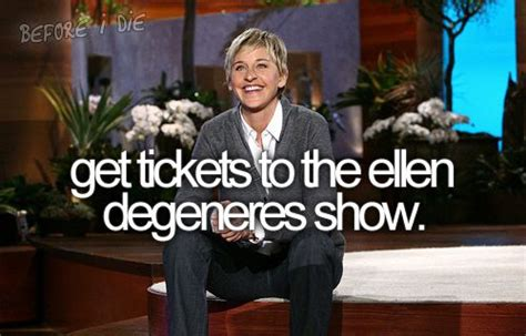 How Much Are Tickets To Ellen 12 Days Of Giveaways - 104 best images about the perfect bucket list on pinterest count cuba and jamaica