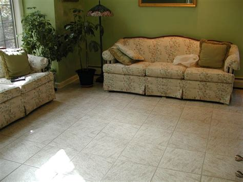 livingroom tiles 19 tile flooring ideas for living room to look gorgeous