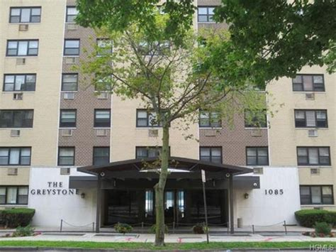 Yonkers Apartment Warburton Ave 1085 Warburton Ave Apt 603 Yonkers Ny 10701 Zillow