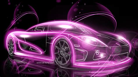 koenigsegg pink koenigsegg ccx abstract car 2013 el tony