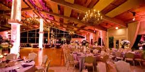 Banquet Halls In Sacramento Spring Valley Country Club Weddings Get Prices For Boston Wedding Venues In Sharon Ma