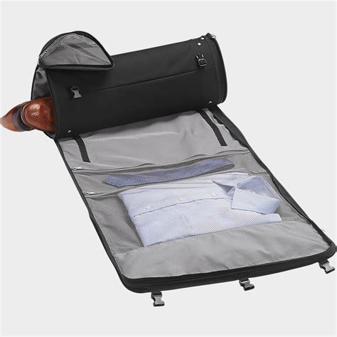 Gucci Backpack 8908 40 2810 luggage mens mc luggage