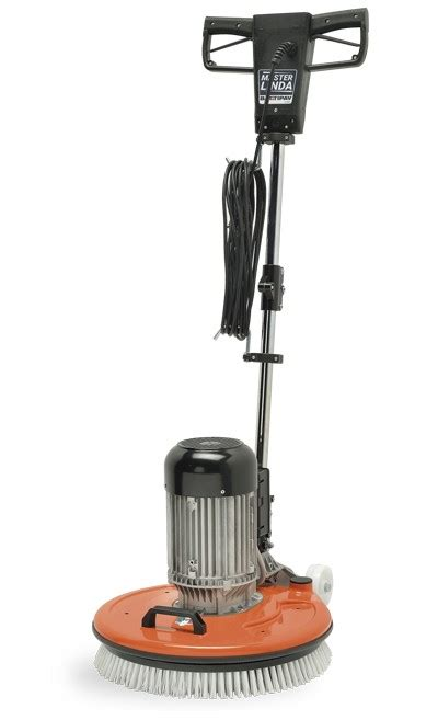 monospazzola per pavimenti prezzo monospazzola per pavimenti master battipav