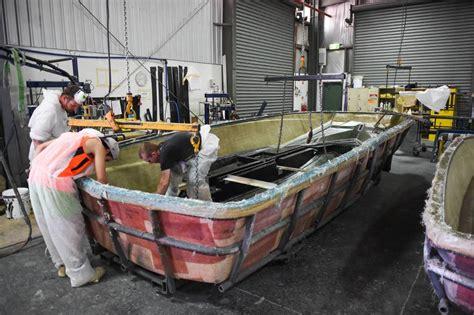 wake boat ban murray river mailbu boats albury says proposed murray river