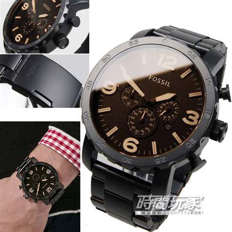 Jam Tangan Wanita Original Fossil Es3204 jual jam tangan fossil pria harga diskon
