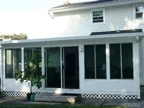 cost of sunroom dis average cost of a sunroom extension home improvement