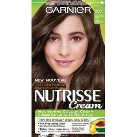 nutrisse hair colors garnier nutrisse nourishing colour hair color