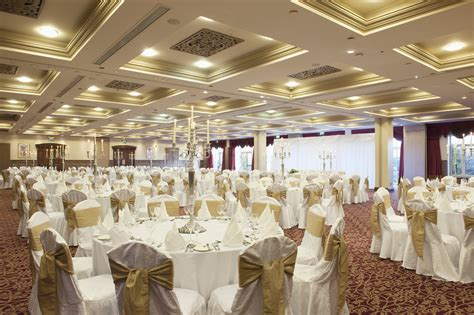 Room Wedding wedding room red cow hotel ireland s free wedding directory