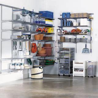 cool garage storage cool garage ideas lighting remodeling garage shelving