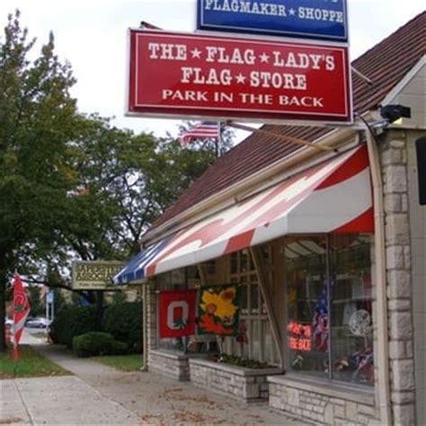 home decor stores columbus ohio 28 images the best the flag lady s flag store 28 photos 14 reviews diy