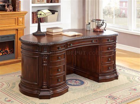 oval office desks oval office desks resolute desk oval office desks e