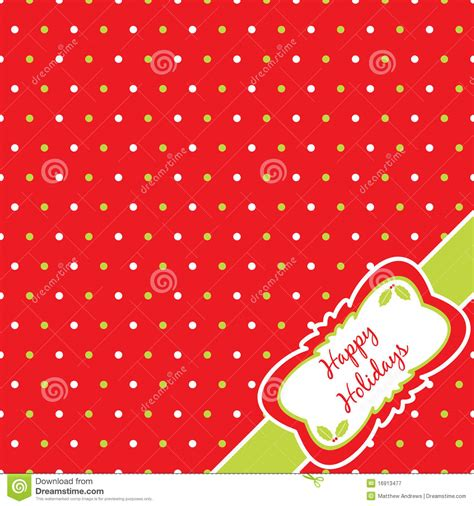 polka dot christmas clipart clipart suggest