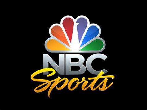 nb sportz nbc sports
