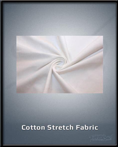 pattern making with stretch knit fabrics cotton stretch fabric university of fashion