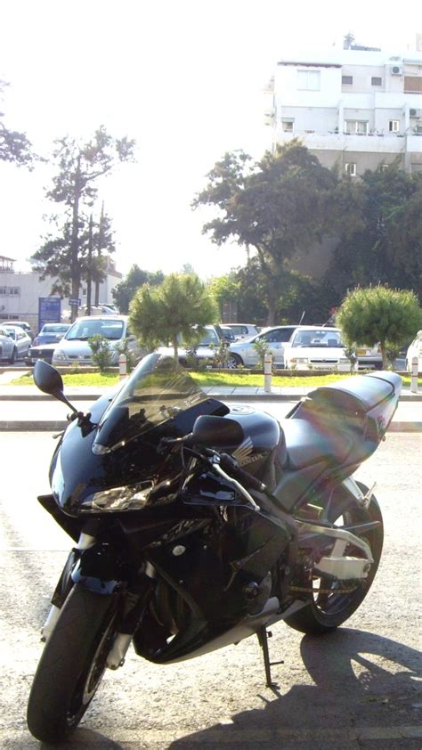 honda cbr 6oo for sale cbr 6oo rr λευτερησ email telis 19