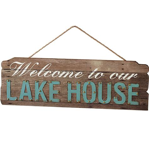 lake house wall art everything turquoise daily turquoise shopping blog page 80