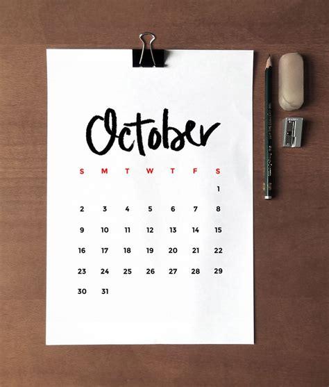 printable calendar 2016 minimalist free minimalist 2016 printable calendar printable