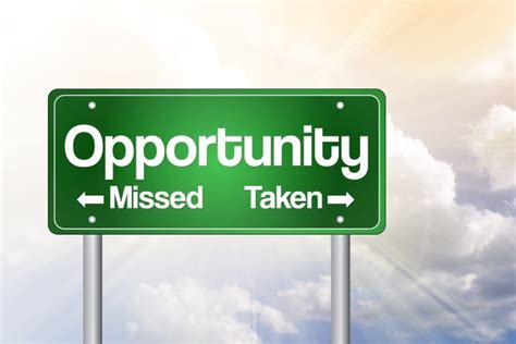 missed business opportunities property managers investor friendly agents