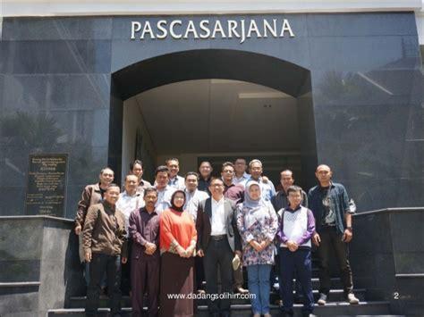 Administrasi Pembangunan 1 administrasi pembangunan di indonesia perencanaan