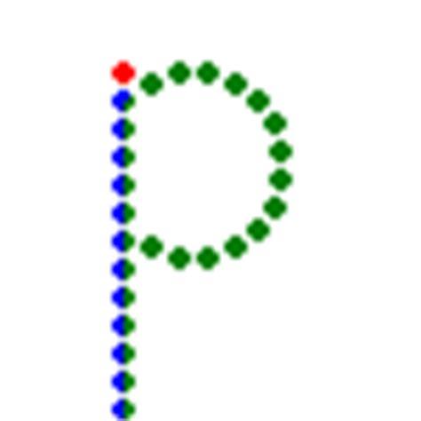 quante sono le lettere dell alfabeto italiano mi piace scrivere articoli quante sono le lettere dell