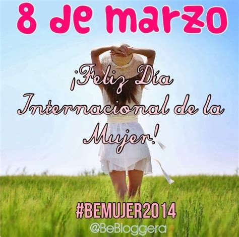 Dia De La Mujer Meme - funny feliz dia de la mujer 39 best images about mujer on