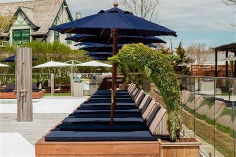 The Montauk Beach House 195 2 7 9 Updated 2018 The Montauk House