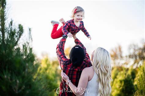 jp ashlee silveyville christmas tree farm photographer
