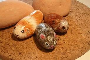Rustic Round Iron Chandelier Cute Hamster Easy Rock Painting Animals Designs For Kids