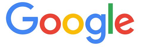 google images vector logo google vector 28 images google plus vector logo