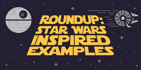 The Force Is With These 9 E Learning Exles E Learning Heroes Wars Powerpoint Template