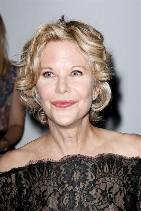 how does meg ryan look so young which a list actors actresses haven t had a good movie in