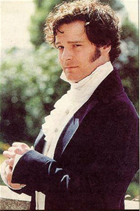 Pride & Prejudice is 200 Years Old Today!   Miss V Viola Colin Firth Pride