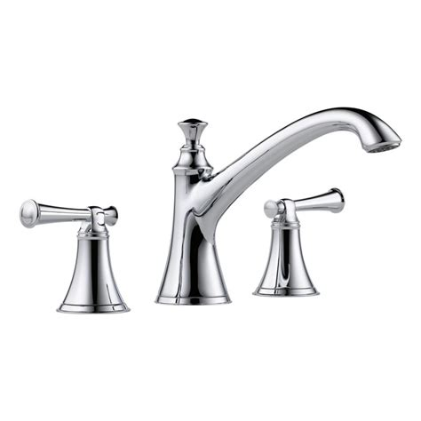 Faucet Com T67305 Pclhp In Chrome By Brizo Brizo Bathroom Faucets