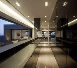 Modern Kitchen Interiors Modern Home Interior Design Kitchen Decobizz Com