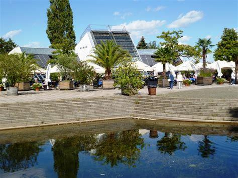 Britzer Garten Wasserspielplatz Welcher Eingang by Berlin Lese Der Britzer Garten