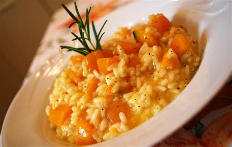 ricetta risotto alla mantovana ricerca ricette con risotto con salamelle mantovana