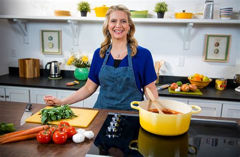 cooking in boxers with chef bailey 50 ways to keep your mate in bed books amanda freitag net worth salary house car