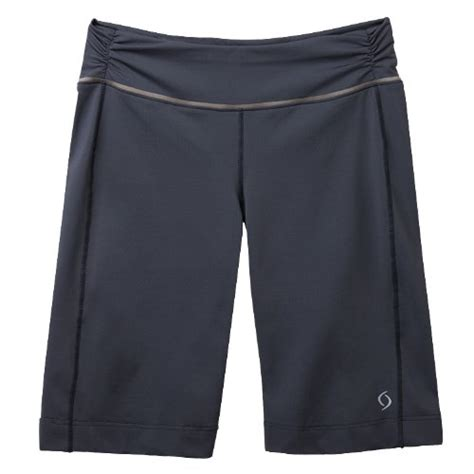 Moving Comfort Work It Shorts by Bermuda Workout Shorts Bermuda Workout Shorts