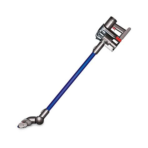 bed bath beyond dyson buy cordless vacuum from bed bath beyond